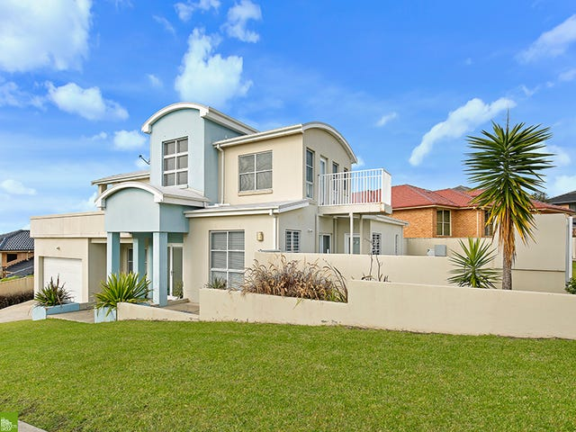 17 James Cook Parkway, Shell Cove, NSW 2529