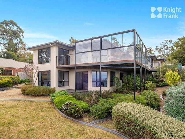 12 Honeysuckle Drive, Blackmans Bay, Tas 7052