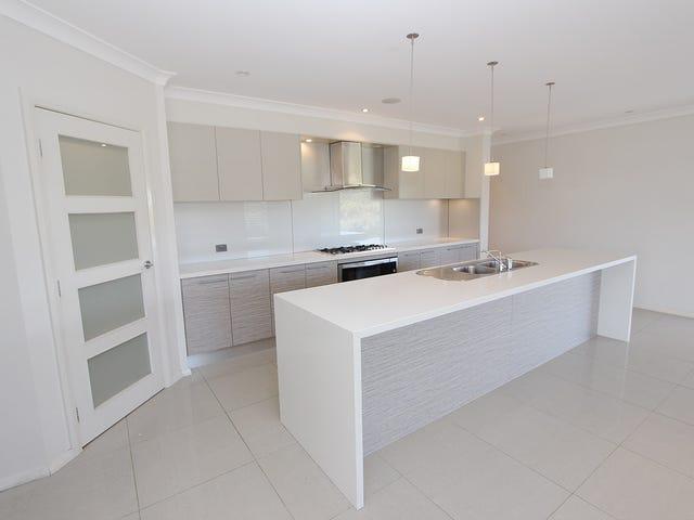 2 Rocklilly Street, Harrington, NSW 2427