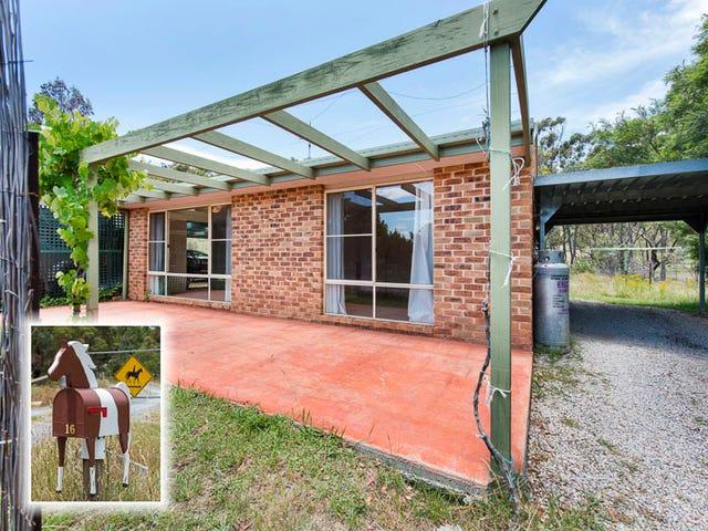 16B Knox Close, Carwoola, NSW 2620