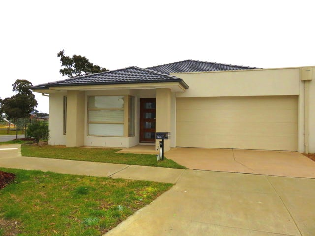 10 Recoil Drive, Doreen, Vic 3754