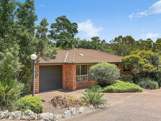1/83 Mills Street, Warners Bay, NSW 2282