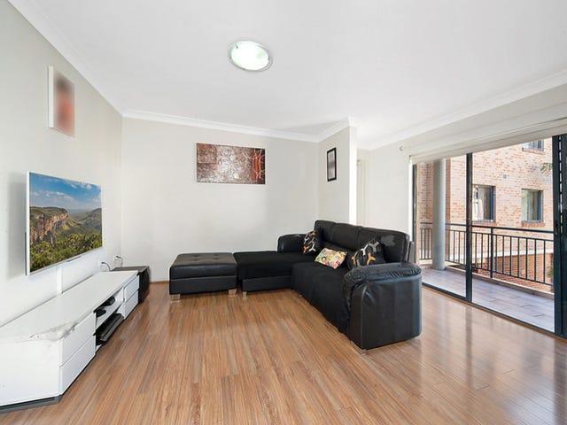 2/44-48 Lane Street, Wentworthville, NSW 2145