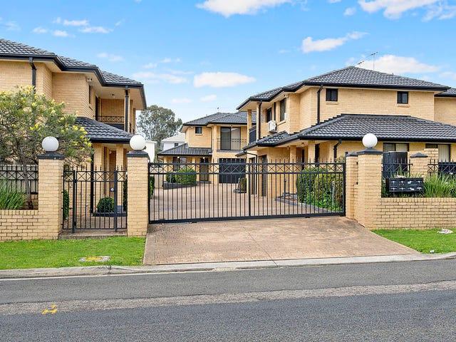 4/30-32 Allman Street, Campbelltown, NSW 2560