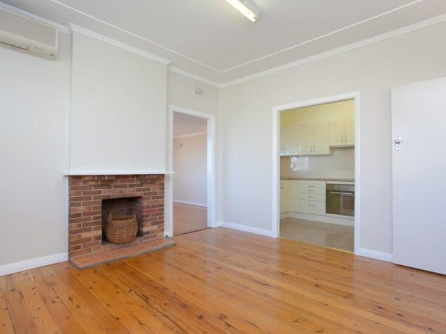 2 Irvine Street, Garden Suburb, NSW 2289