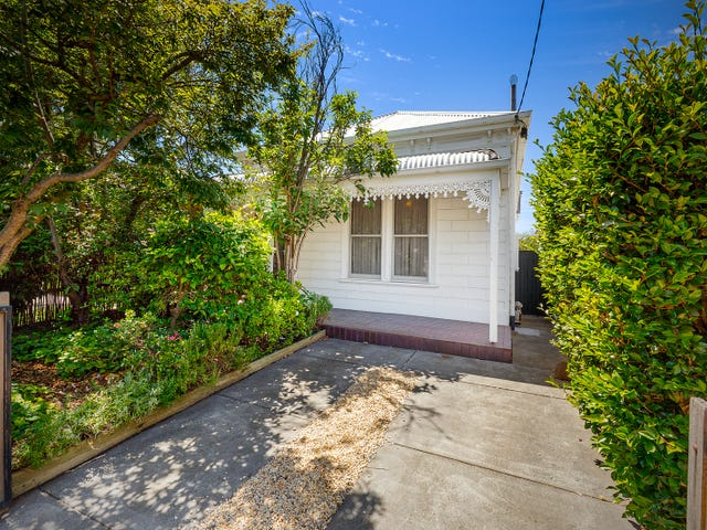 24 Mary Street, Kew, Vic 3101