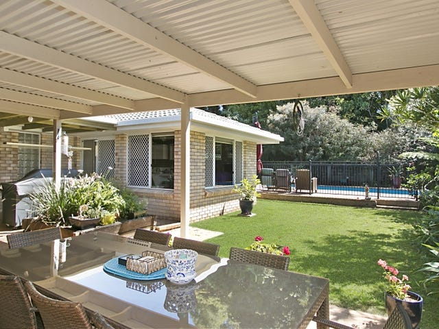 6 Kintyre Crescent, Banora Point, NSW 2486