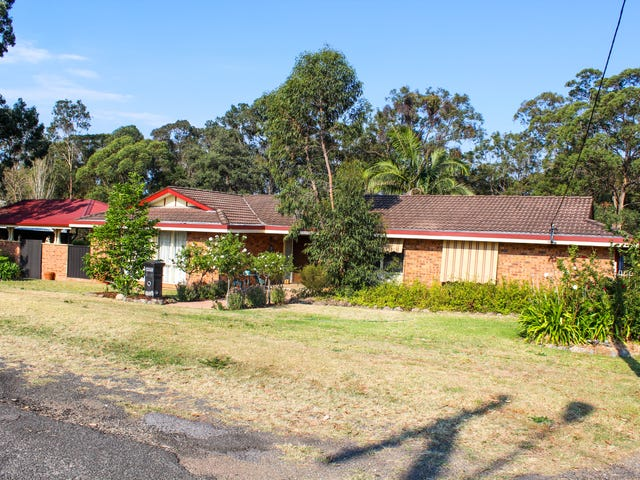 93 KEELENDI ROAD, Bellbird Heights, NSW 2325