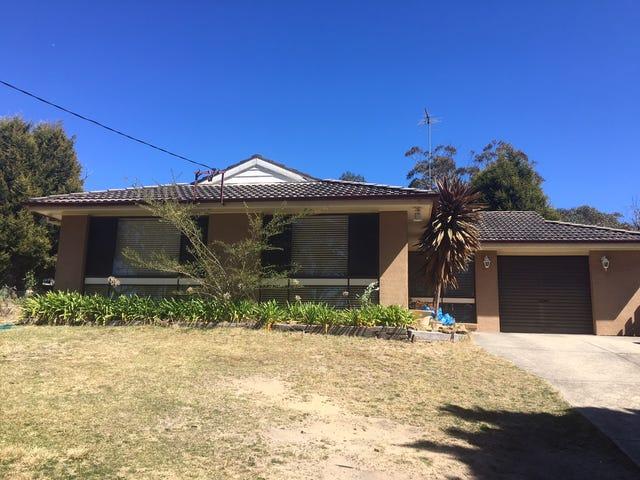28 Mount York Rd, Mount Victoria, NSW 2786