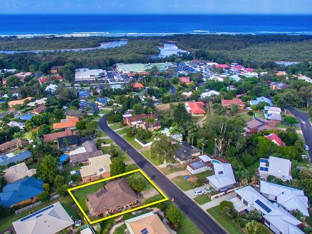 26 Yallakool Drive, Ocean Shores, NSW 2483