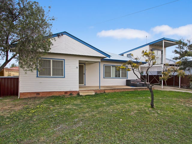 12 Terry Street, Tamworth, NSW 2340