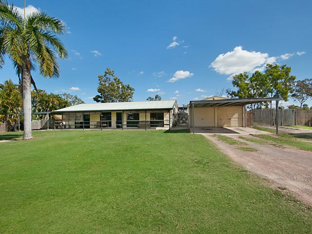 188 Mount Low Parkway, Mount Low, Qld 4818