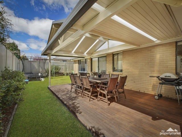68 Louisiana Road, Hamlyn Terrace, NSW 2259