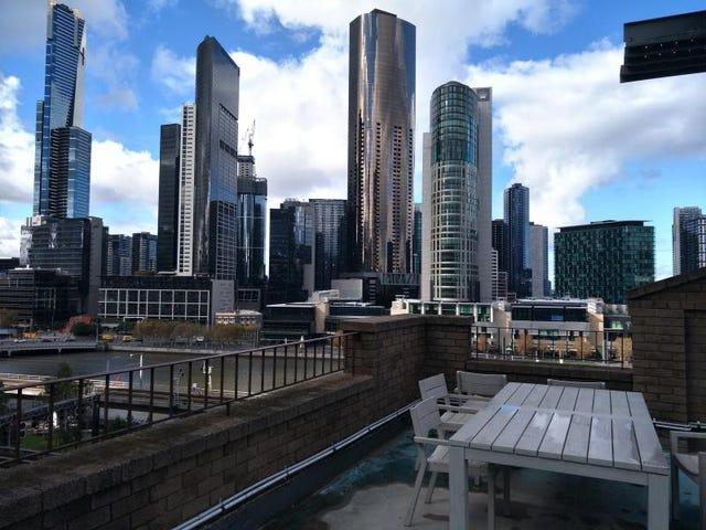 500 Flinders, Melbourne, Vic 3000