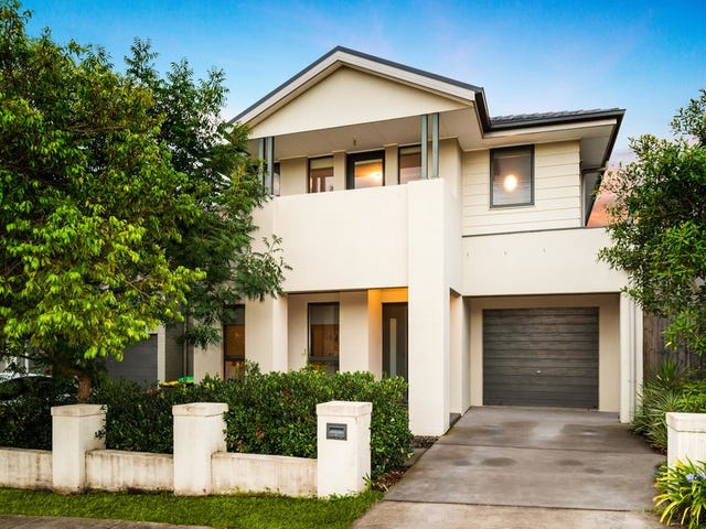 18 Gilchrist Drive, Campbelltown, NSW 2560