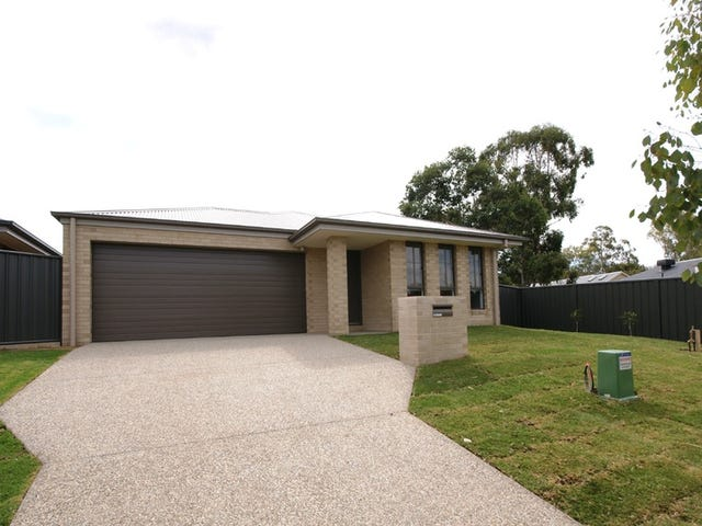 313 Diggers Road, Lavington, NSW 2641