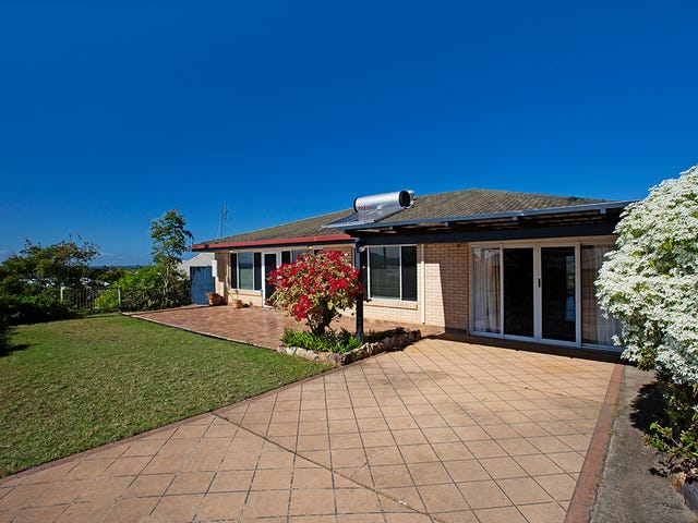 44 Willis Road, Bli Bli, Qld 4560