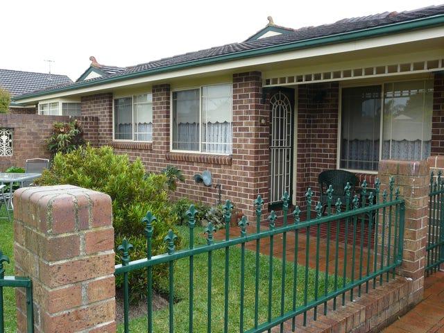 1/157-159 Scott Street, Shoalhaven Heads, NSW 2535