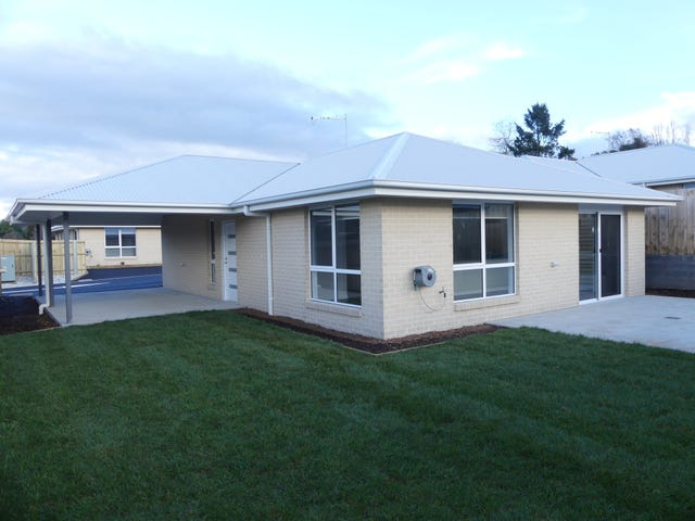 10/9 Tower Hill St, Deloraine, Tas 7304