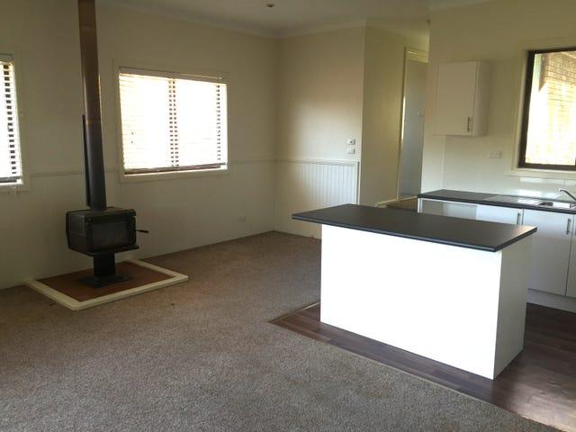 3 Pamela Place, Kenthurst, NSW 2156