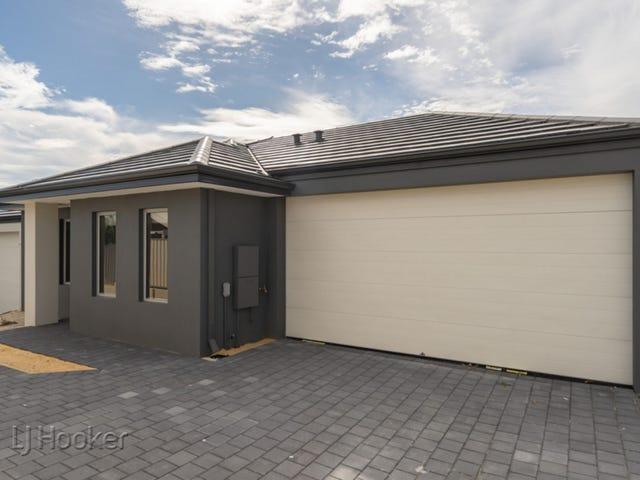 213 Hill View Terrace, Bentley, WA 6102