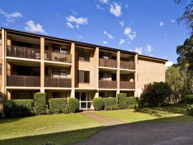 15/35 Fontenoy Road, Macquarie Park, NSW 2113