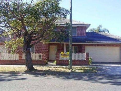 2/64 The Crescent, Homebush, NSW 2140