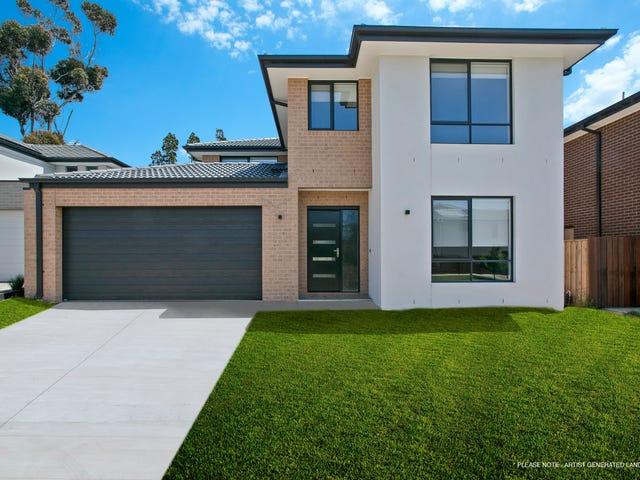 94 Rutledge Boulevard, North Geelong, Vic 3215