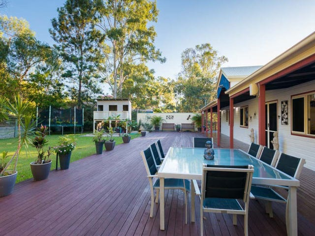 3 Constellation Way, Bli Bli, Qld 4560