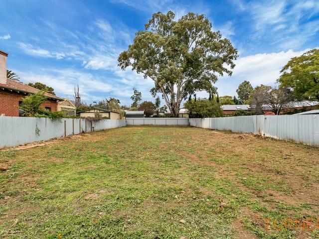 9 Jarvis Street, Millswood, SA 5034