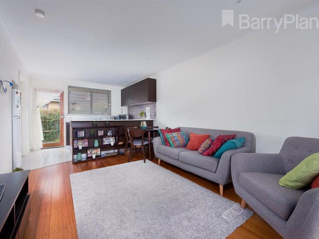 4/28 Vincent Crescent, Noble Park, Vic 3174