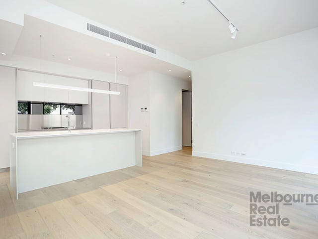 G03/1 Palmer Street, Richmond, Vic 3121