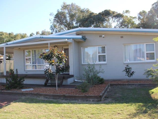 7 Ashby Terrace, Viveash, WA 6056