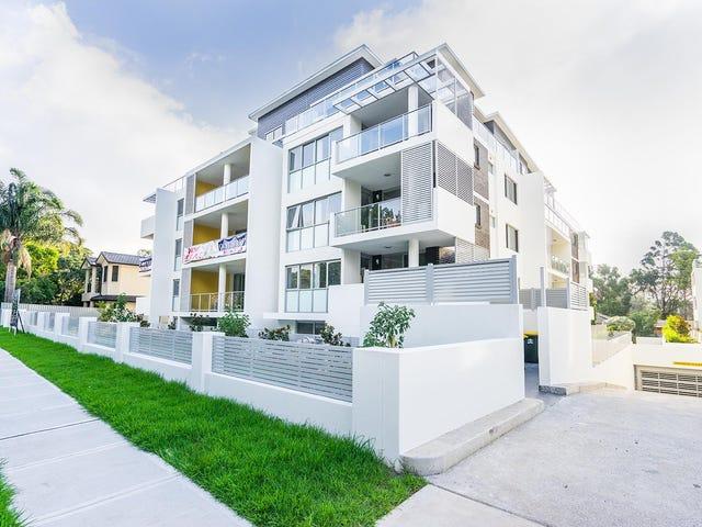 78/5-15 Balmoral Street, Waitara, NSW 2077