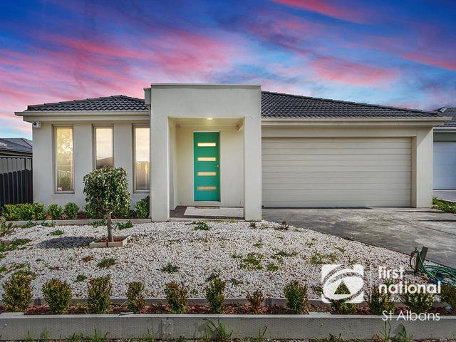 5 Pioneer Drive, Derrimut, Vic 3030
