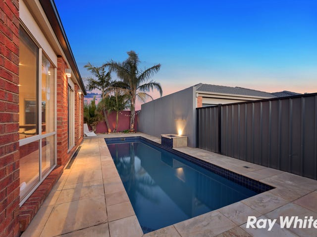 29 Lindsay Gardens, Point Cook, Vic 3030