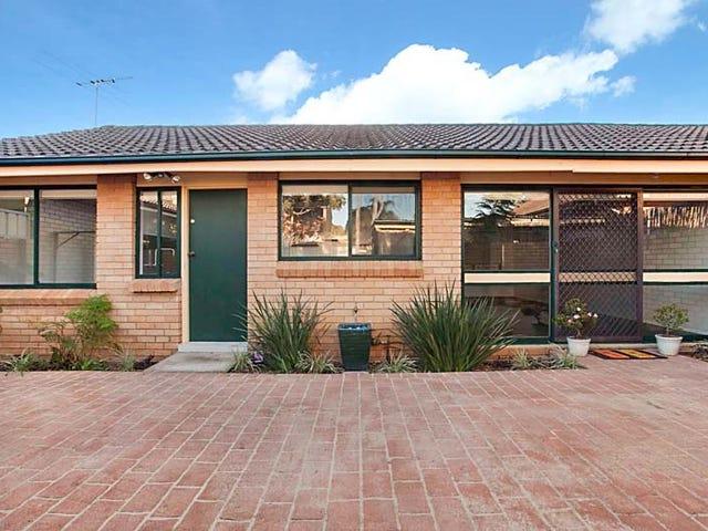 28/6 Dotterel Place, Ingleburn, NSW 2565
