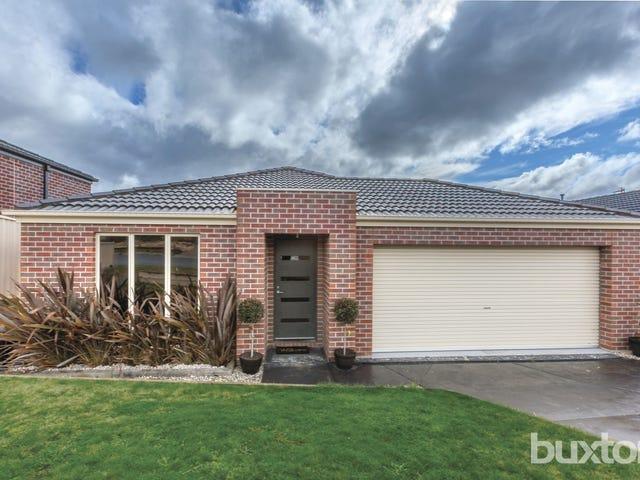 5 Cecile Court, Ballarat East, Vic 3350