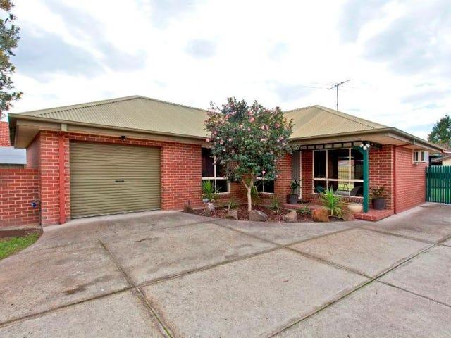 2/472 Heriot Street, Lavington, NSW 2641