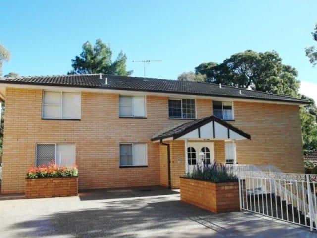 Level 1, 3/72-74 Glencoe Street, Sutherland, NSW 2232