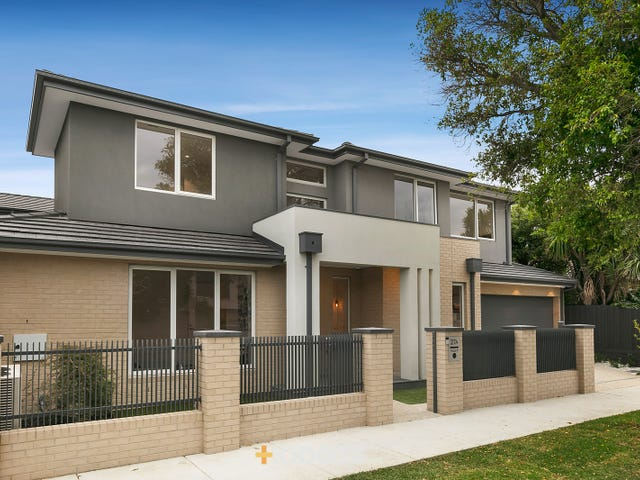 27a Briggs Street, Caulfield, Vic 3162