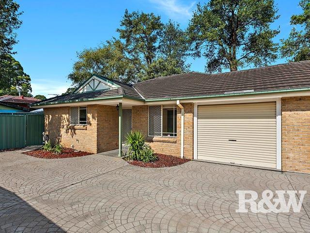5/92 Belmore Road, Peakhurst, NSW 2210
