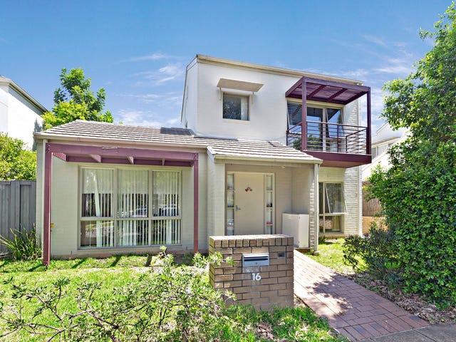 16 Theile Avenue, Newington, NSW 2127