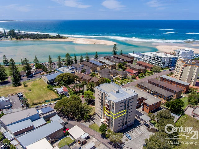 17/11-13 Ocean Parade, The Entrance, NSW 2261