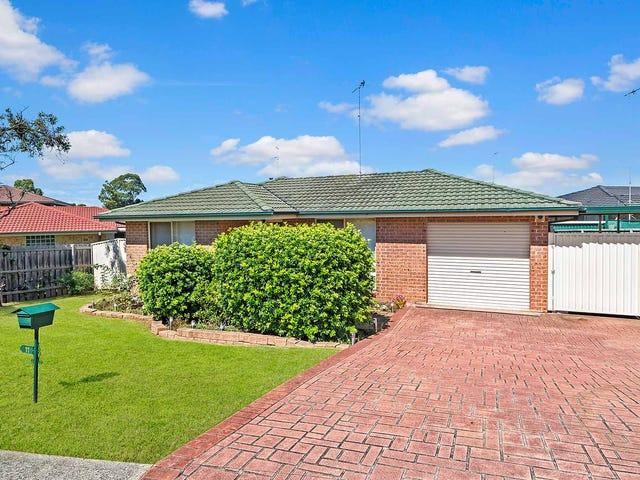 11 Glenfield Drv, Currans Hill, NSW 2567