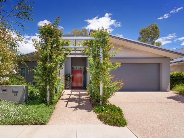12 Mardross Court, Albury, NSW 2640