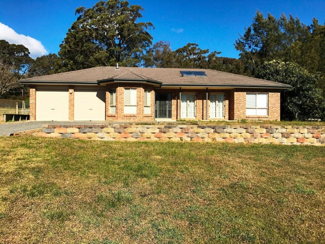12 Birch Park Road, Bundanoon, NSW 2578