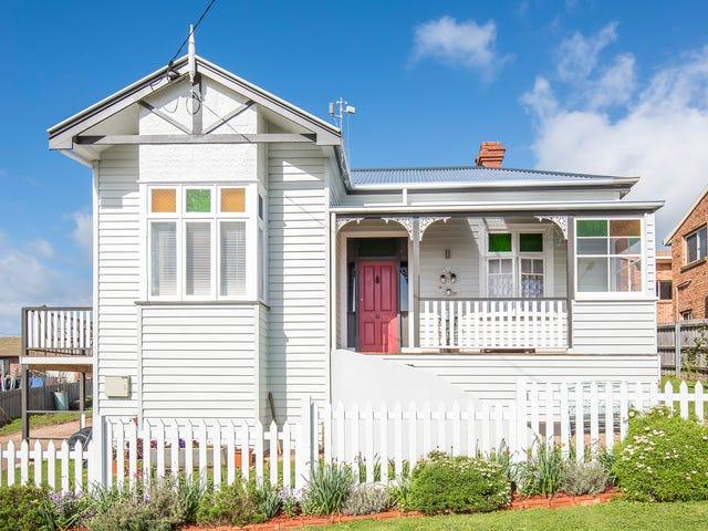 6 Reid Street, Upper Burnie, Tas 7320