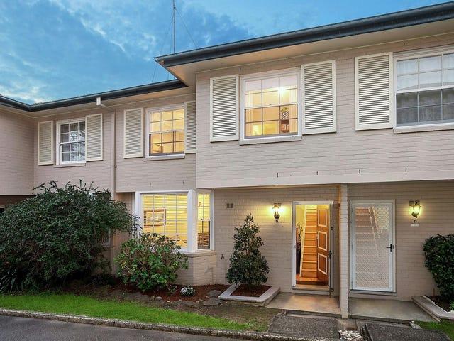 5/19A Riverside Crescent, Marrickville, NSW 2204