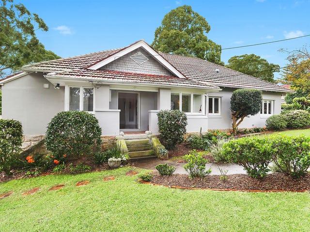 413 Mowbray Road, Chatswood, NSW 2067
